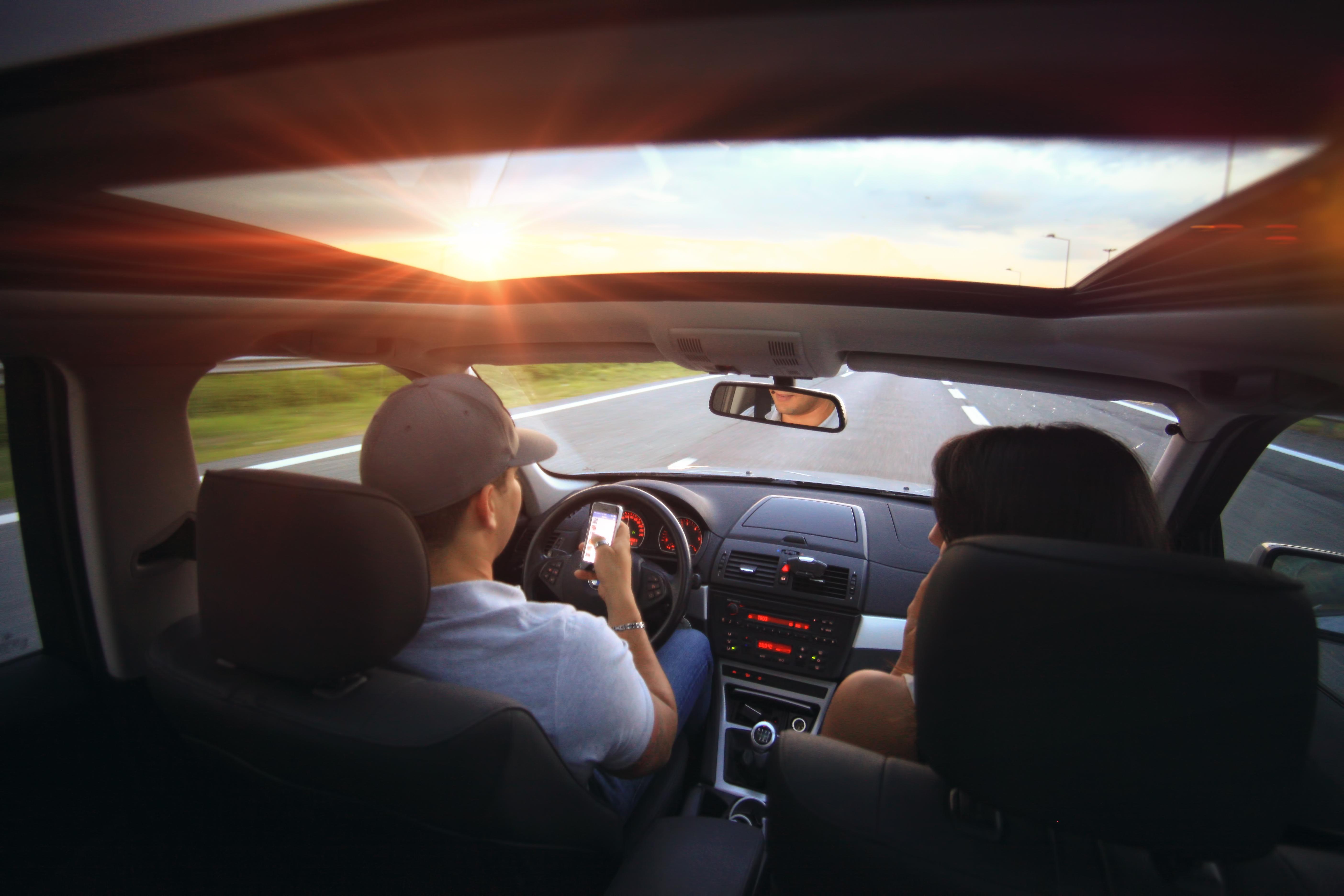 Ingin Rental dan Sewa Mobil Bulanan, Ini Kesalahan Yang Harus Anda Hindari