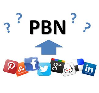 Why PBN