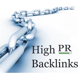 Backlink !!