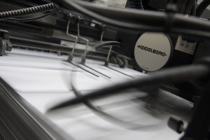 offset-printing-indonesia