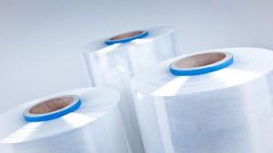 flexible-packaging