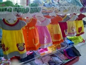 baju-bayi-online