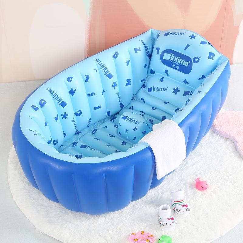 tempat-mandi-bayi