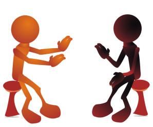 Diskusi Sebagai Bentuk Training Leadership