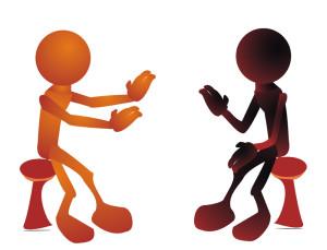 diskusi-sebagai-bentuk-training-leadership