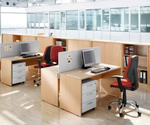 7 Tempat Rekomendasi Membeli Furniture Secara Online