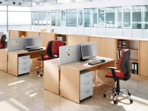 toko-furniture-kantor-online