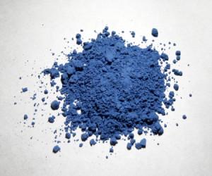 bentuk-pigment-organic