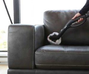 Ketahui Harga Jasa Cuci Karpet Biar Tidak Dikadalin
