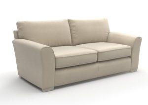 kenali bahan pembuat sofa yang ada