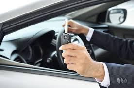 tips merental mobil kenderaan