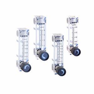 Cara Mengkalibrasi Level Meter Sound Dan Merawatnya