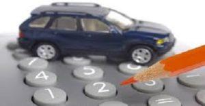 asuransi kendaraan untuk mobil dari Garda Oto