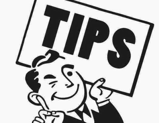 tips merawat rem mobil