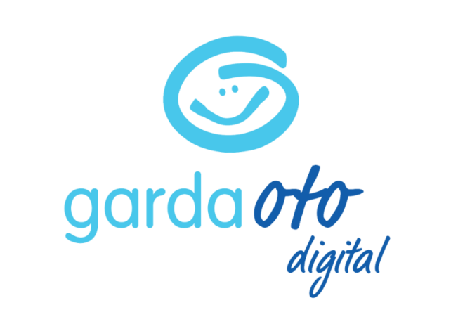 garda oto digital