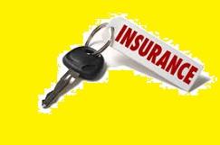 asuransi kendaraan online Garda Oto Digital